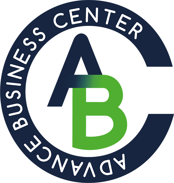 Advance Business Center